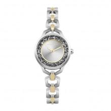 566af2fc1f91 Relojes para la venta - Relojes analógicos y digitales - Relojes