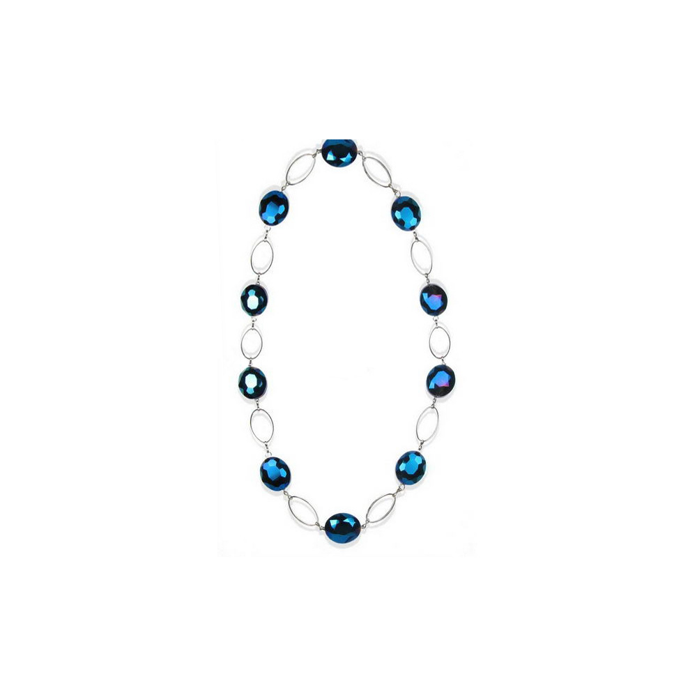 blue-crystal-necklace-and-silver-plated