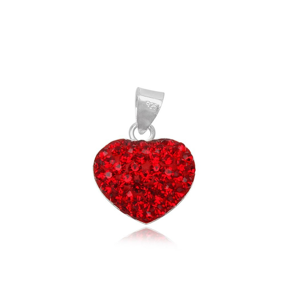 red-crystal-heart-pendant-and-925-silver