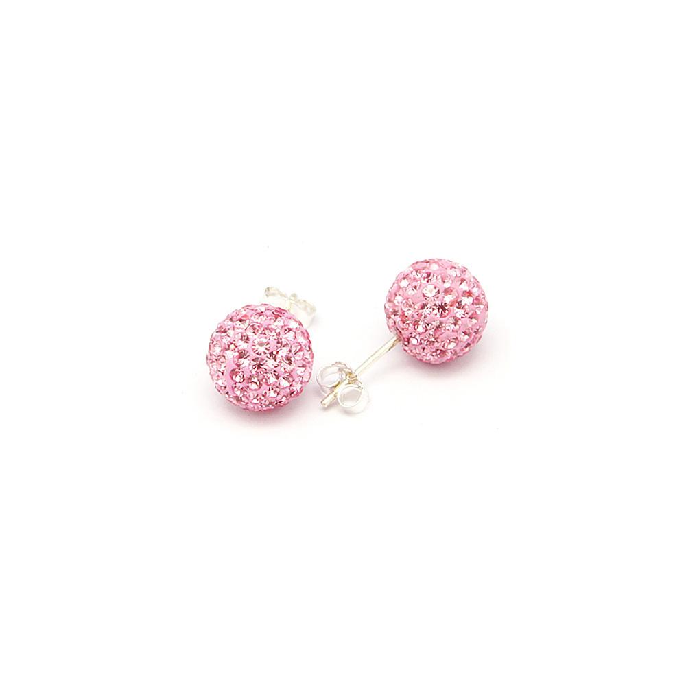 pink-crystal-earrings