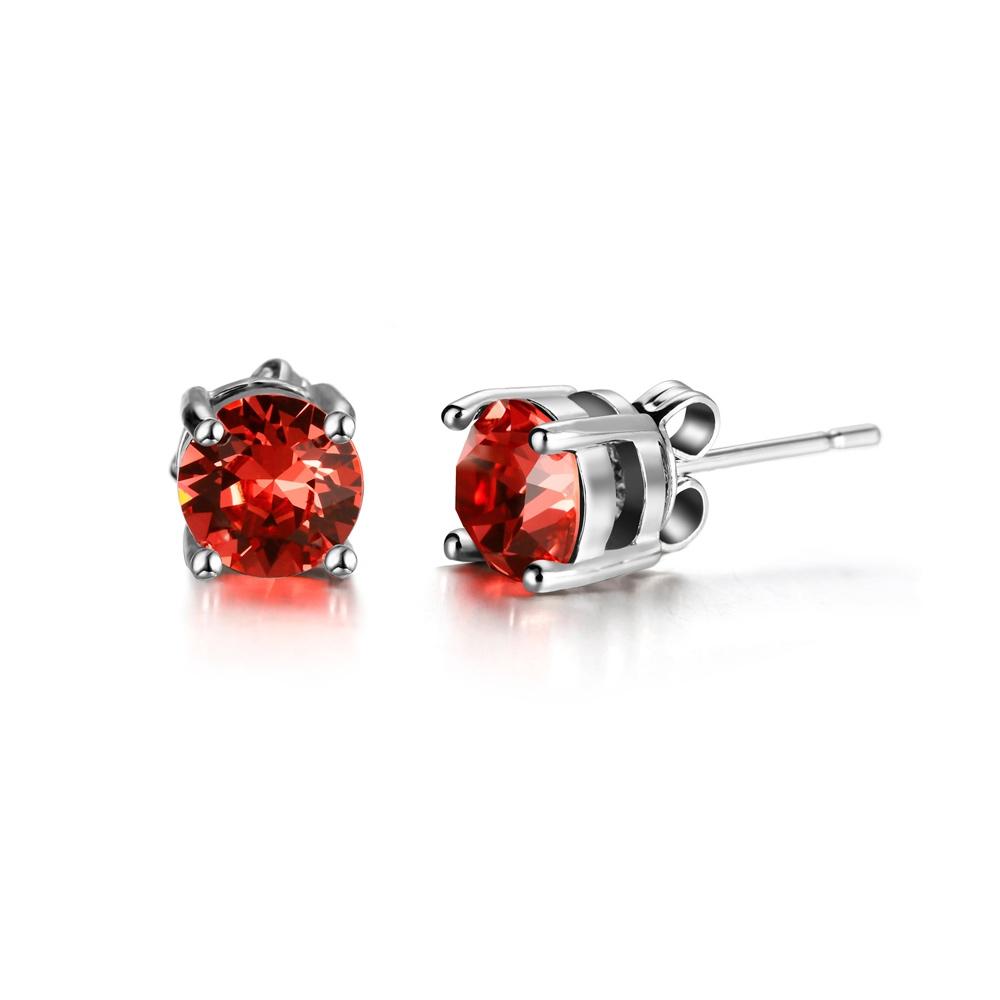 red-swarovski-elements-crystal-earrings