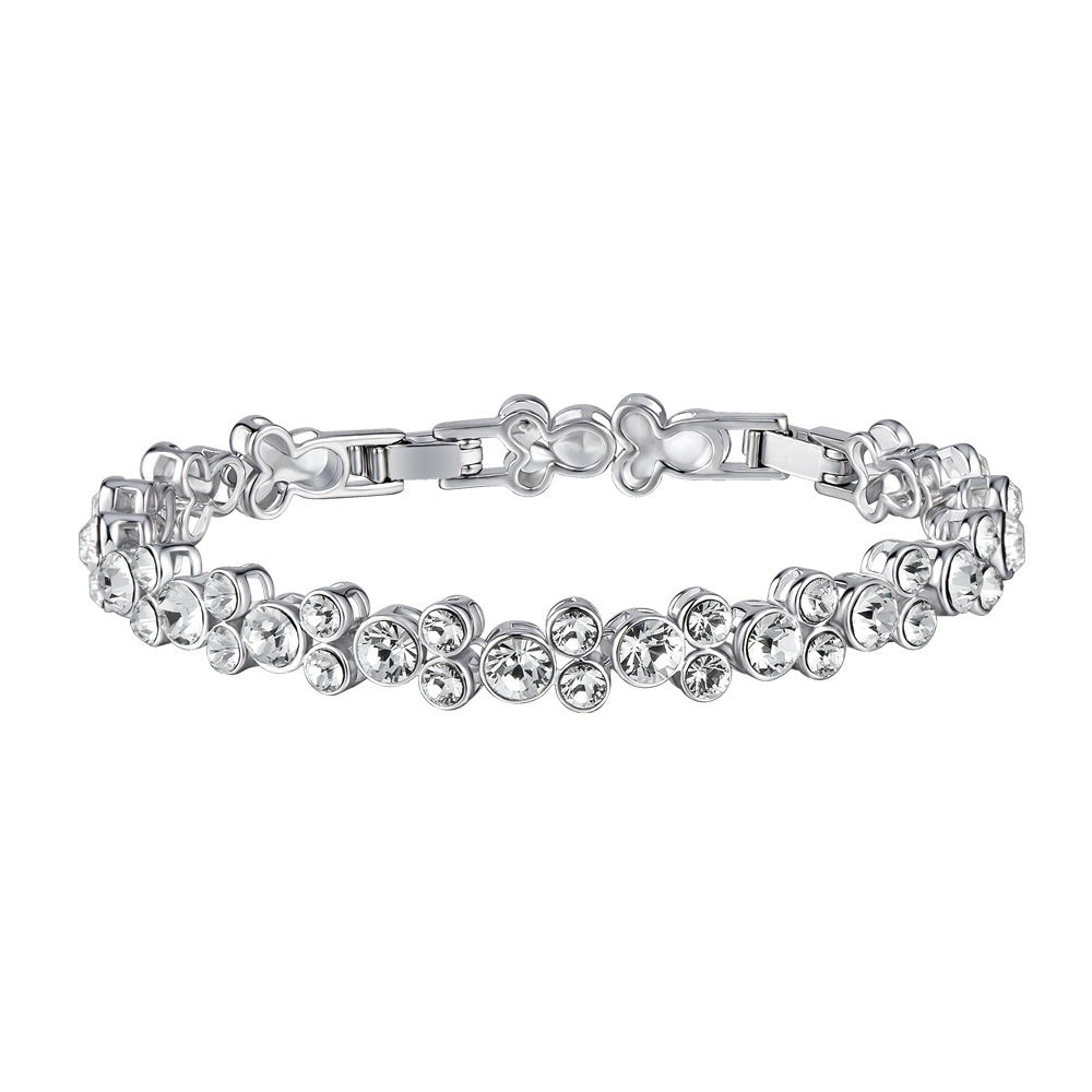 white-swarovski-crystal-elements-and-rhodium-plated-bracelet