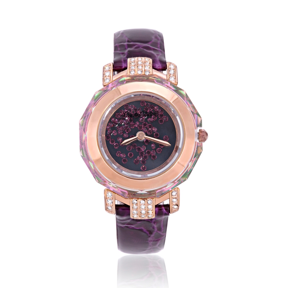 purple-swarovski-crystal-elements-watch