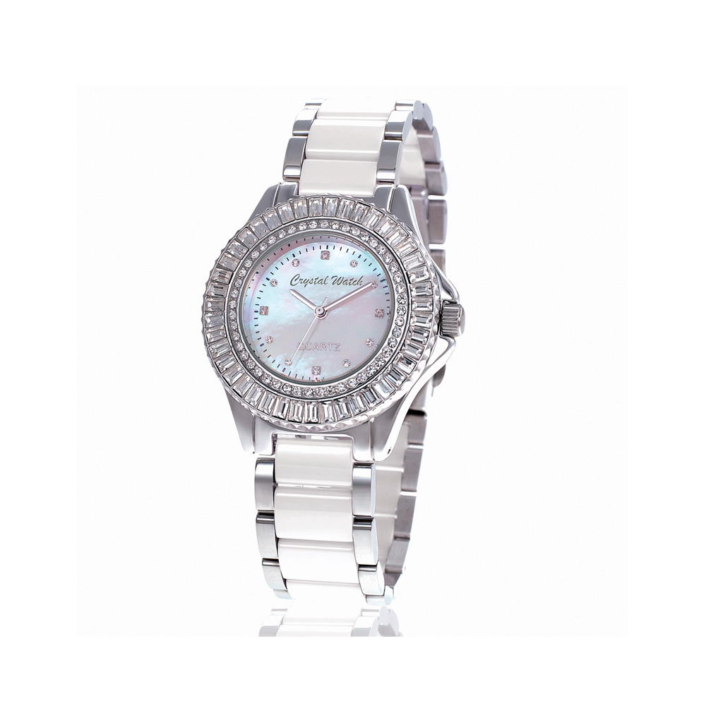 ceramic-watch-and-white-swarovski-crystal-elements