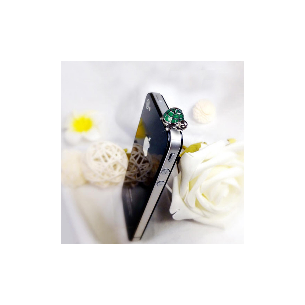 green-turtle-jewelry-smartphone
