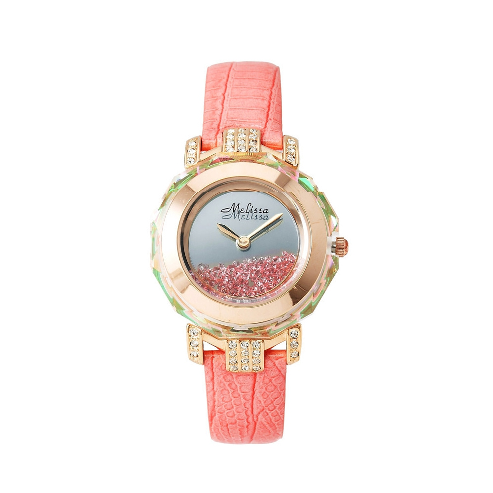 white-swarovski-crystal-elements-and-pink-leather-watch