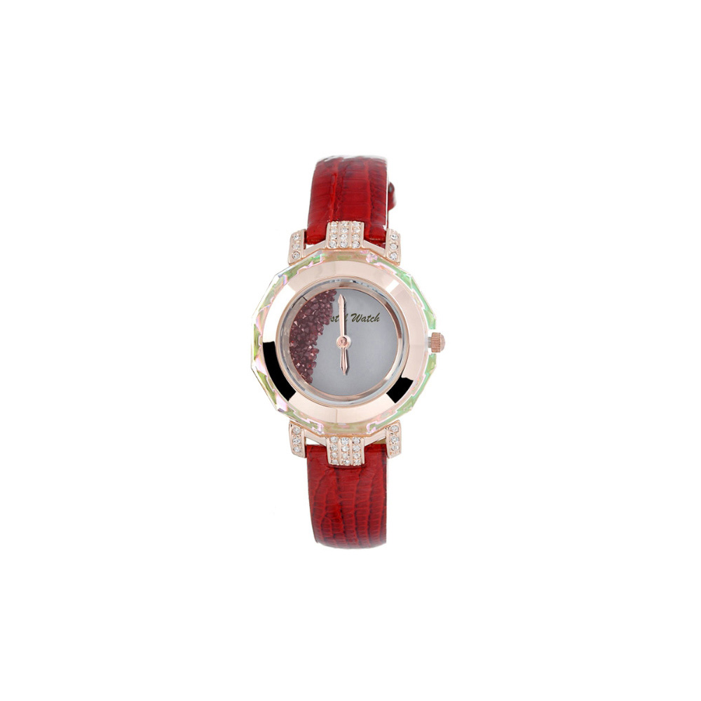 red-crystal-watch