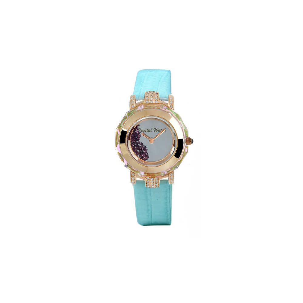 blue-crystal-watch