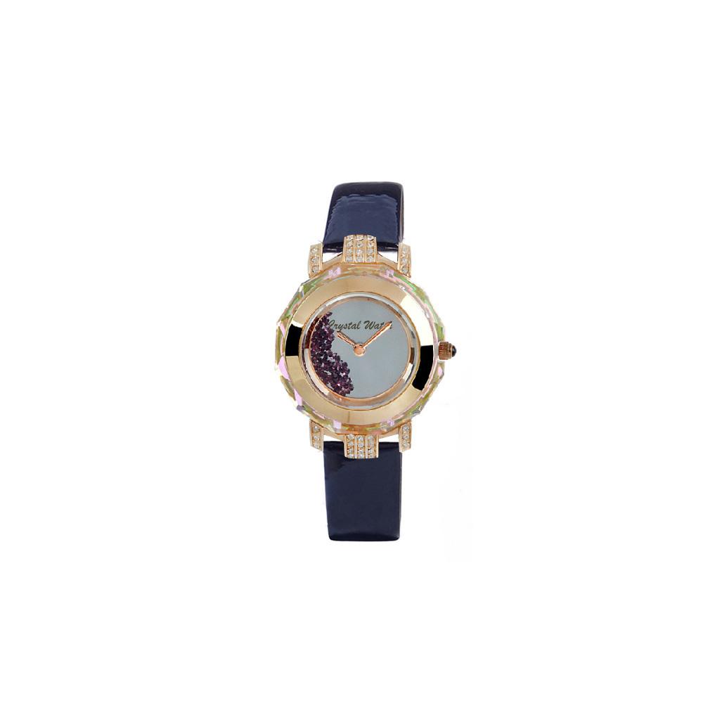 black-crystal-watch