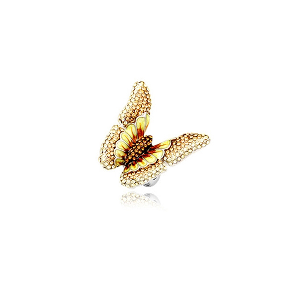 yellow-crystal-butterfly-ring-and-rhodium
