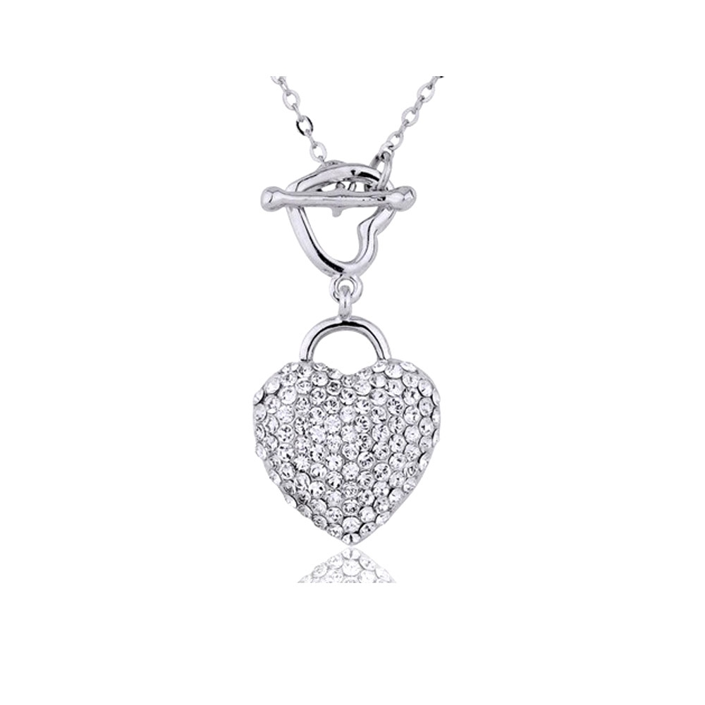 white-swarovski-crystal-elements-heart-necklace-and-rhodium-plated