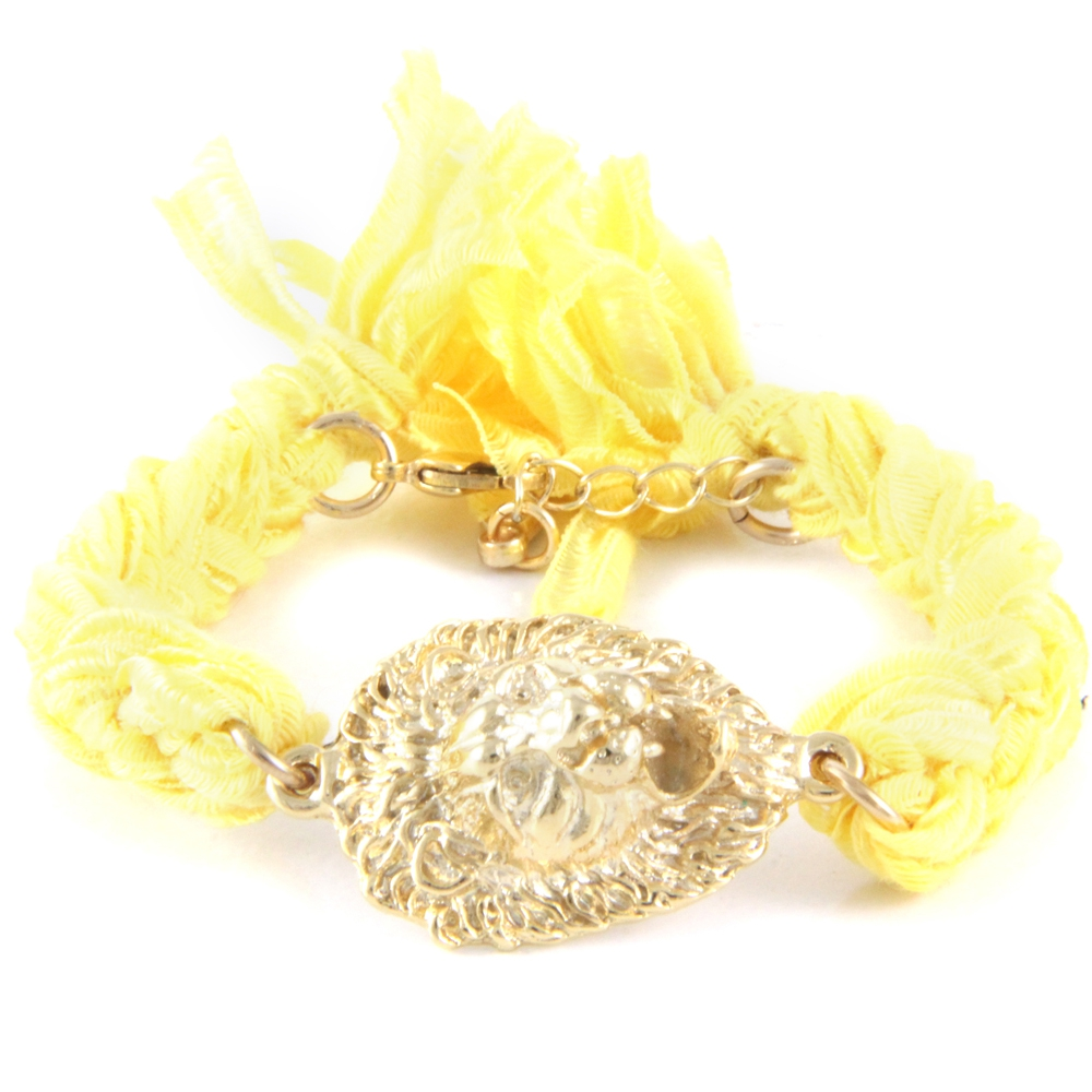 ettika-yellow-ribbons-and-yellow-gold-lion-bracelet