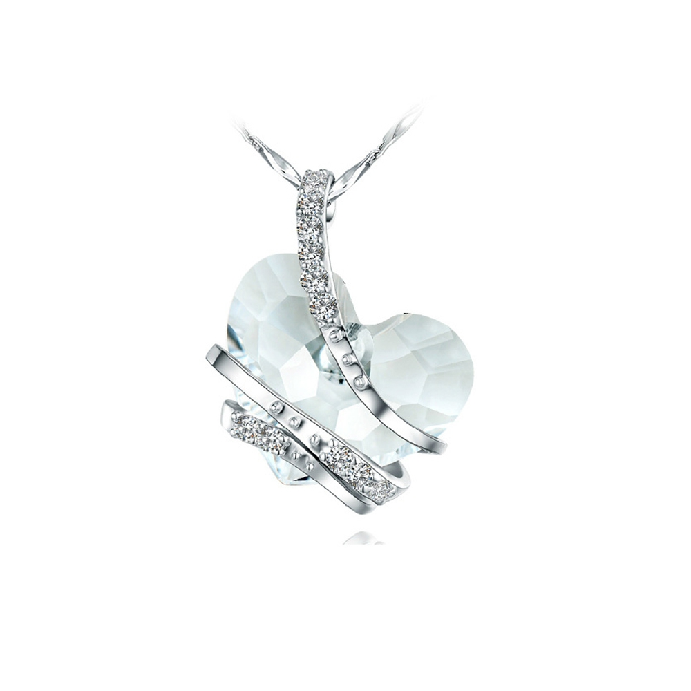 white-swarovski-crystal-elements-and-rhodium-plated-heart-pendant