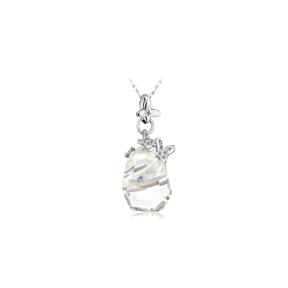 white-swarovski-crystal-elements-and-rhodium-plated-butterfly-pendant