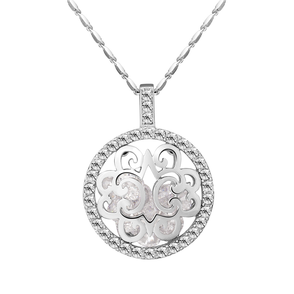 white-swarovski-crystal-elements-circle-woman-long-necklace-and-rhodium-plated