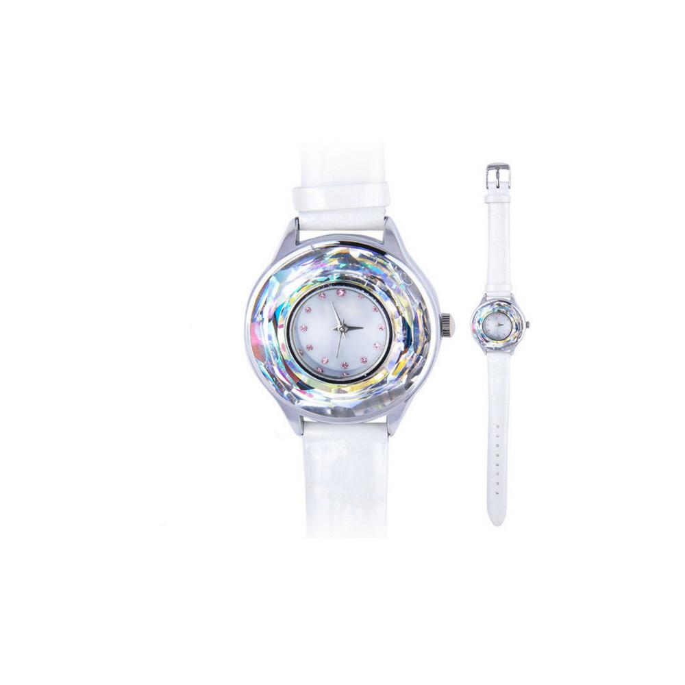 watch-swarovski-crystal-elements