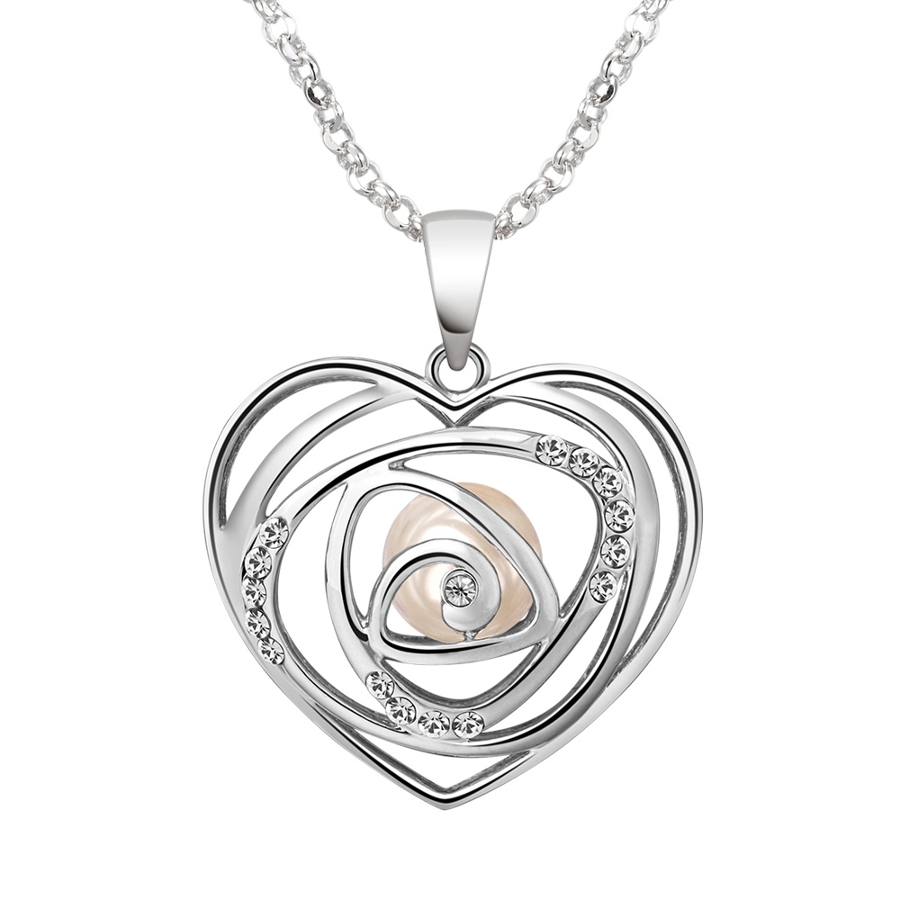 pearl-white-swarovski-crystal-elements-heart-pendant-and-rhodium-plated