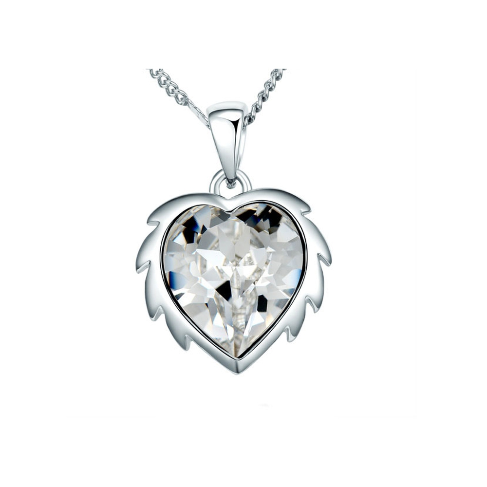 white-swarovski-crystal-elements-lion-heart-pendant-and-rhodium-plated