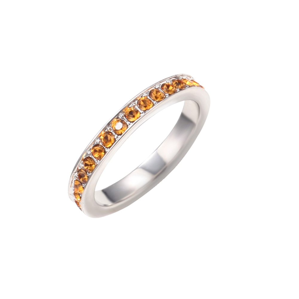 yellow-swarovski-crystal-elements-ring
