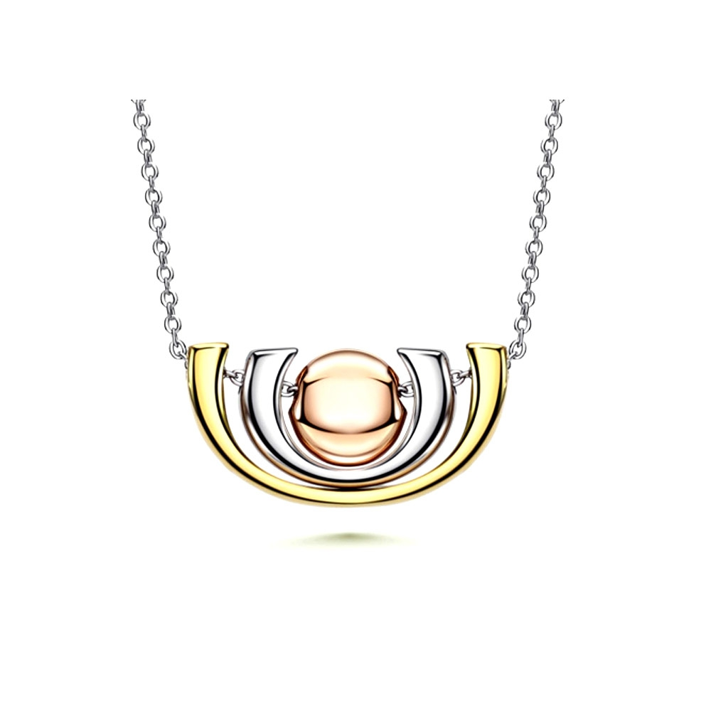 3-golds-and-rhodium-plated-necklace