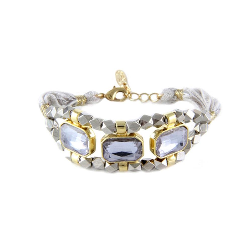 ettika-grey-ribbons-and-crystal-bracelet