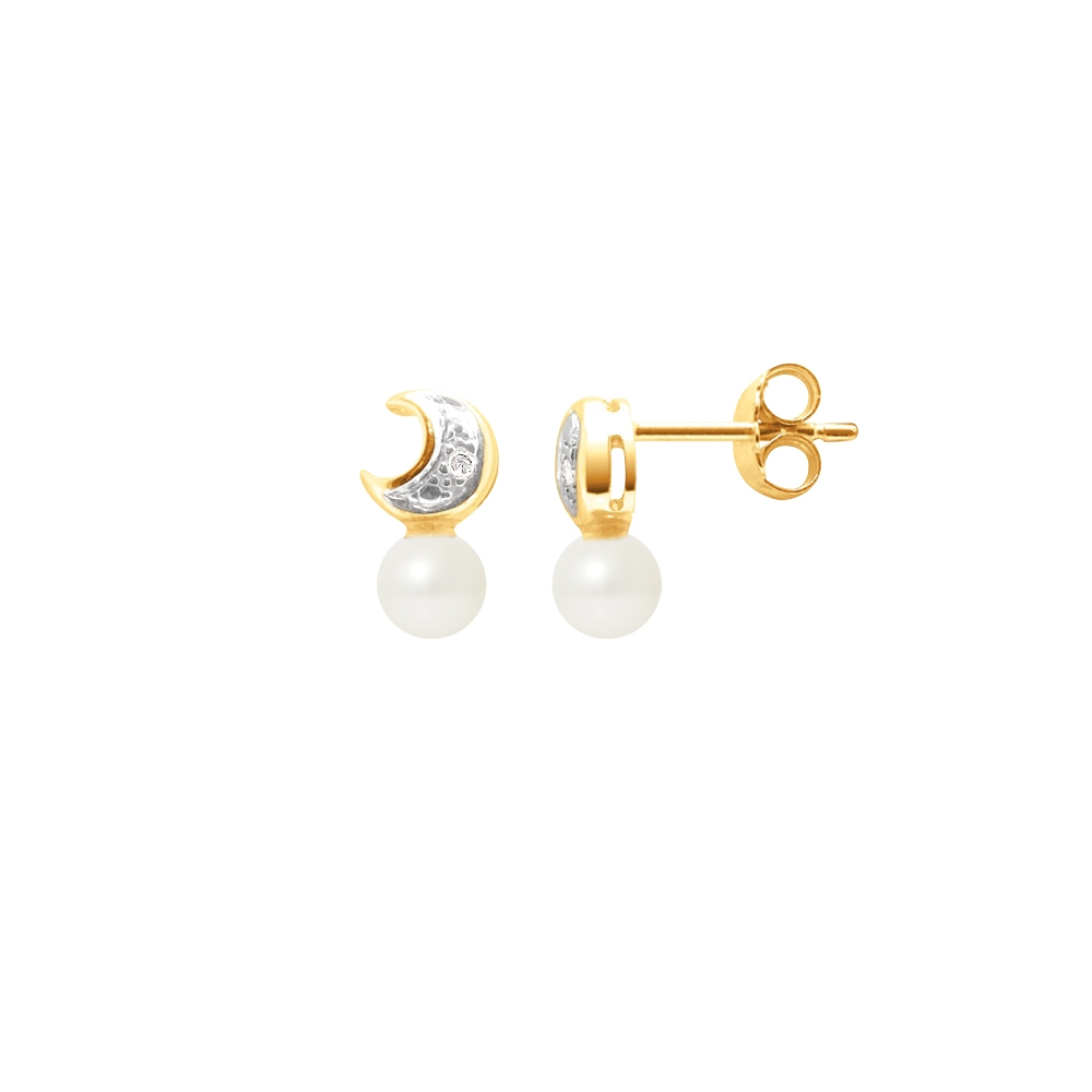 white-freshwater-pearl-earrings-and-yellow-gold-7501000