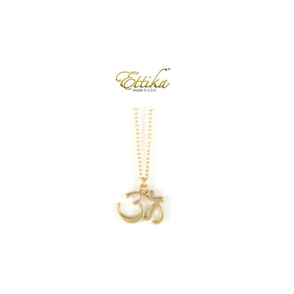 ettika-om-necklace-in-yellow-gold