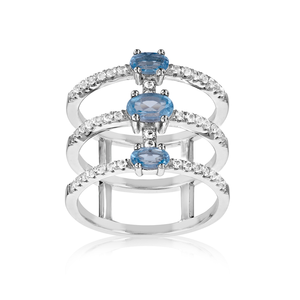 49-white-and-blue-swarovski-crystal-zirconia-ring-and-925-silver