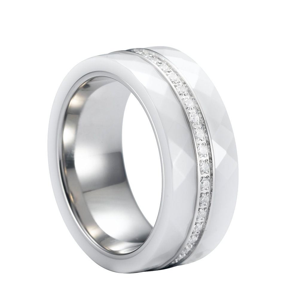 silver-white-ceramic-and-white-cubic-zirconia-ring
