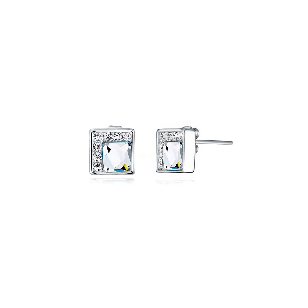 white-swarovski-elements-crystal-earrings-and-rhodium-plated