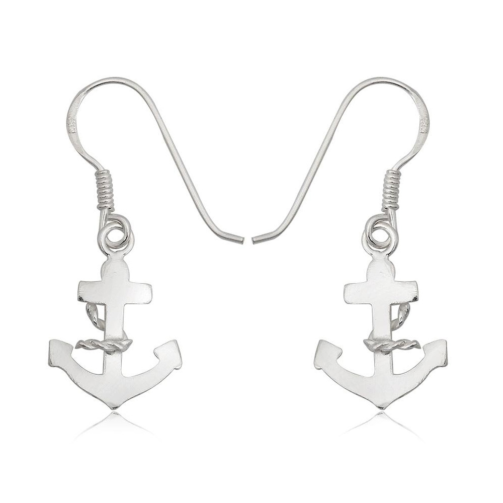 925-silver-anchor-navy-dangling-earrings