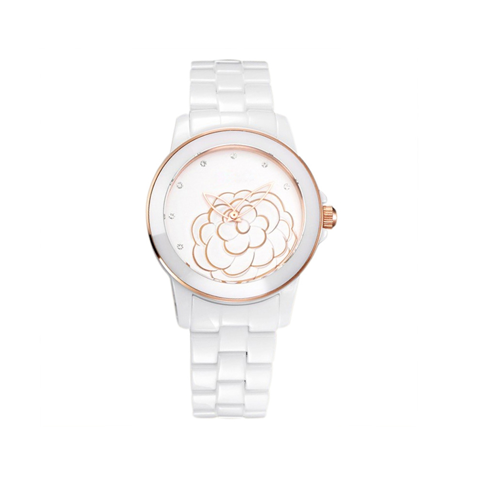 white-ceramic-watch