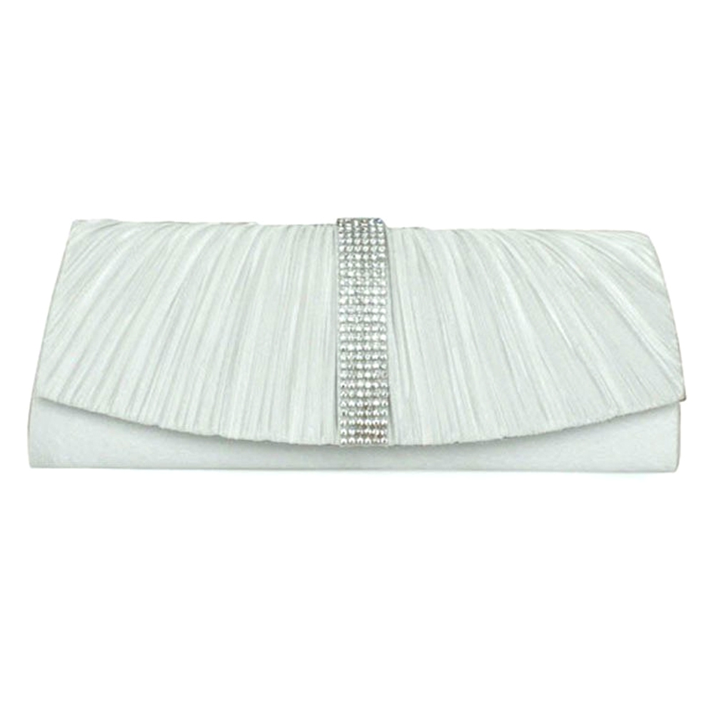handbag-evening-white-pouch-and-white-crystal