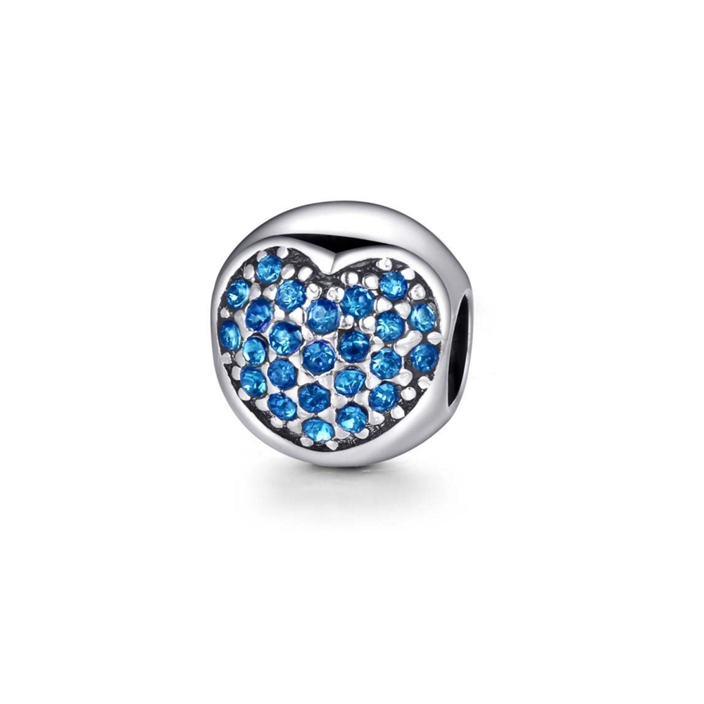 blue-crystal-heart-beads
