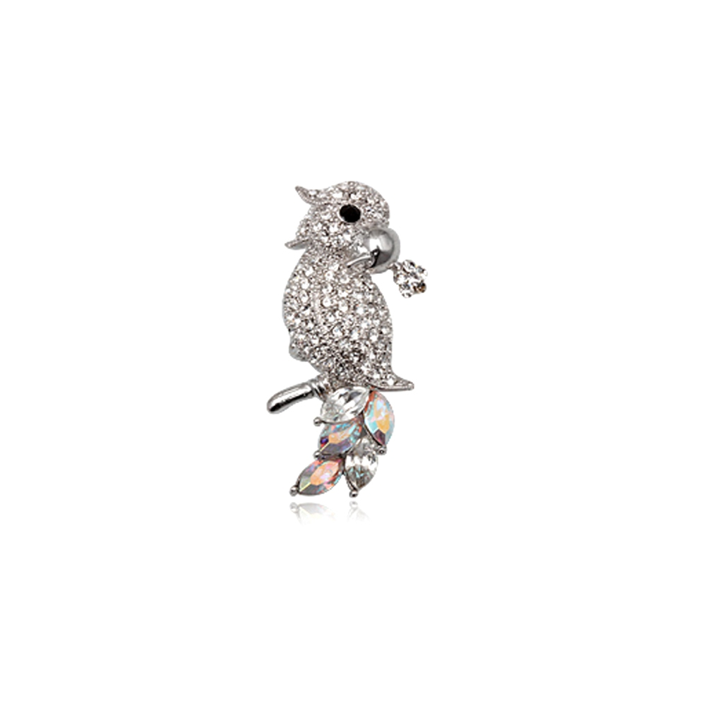 white-crystal-parrot-brooch-and-rhodium-plated