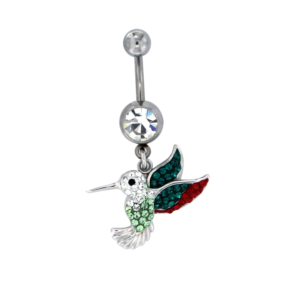 piercing-hummingbird-in-925-silver-and-swarovski-elements-crystal