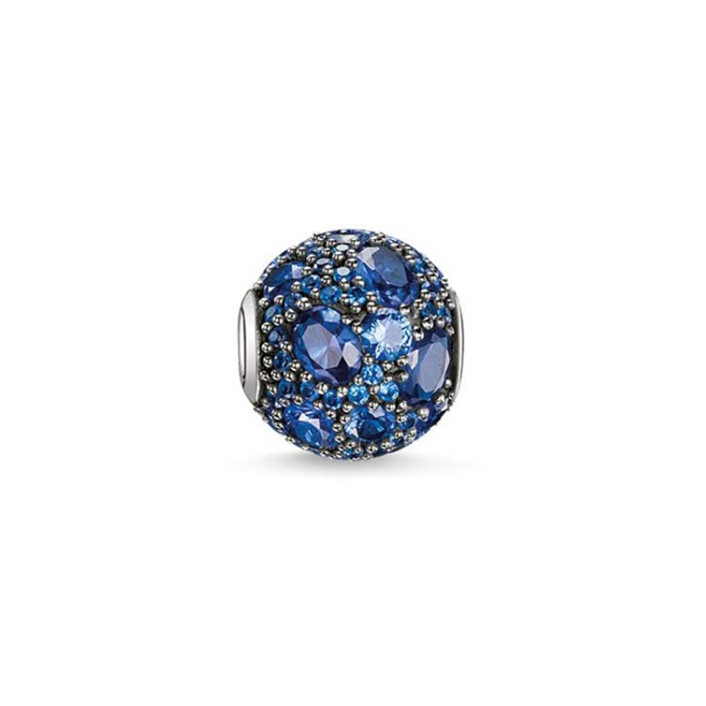 blue-crystal-ball-and-beads