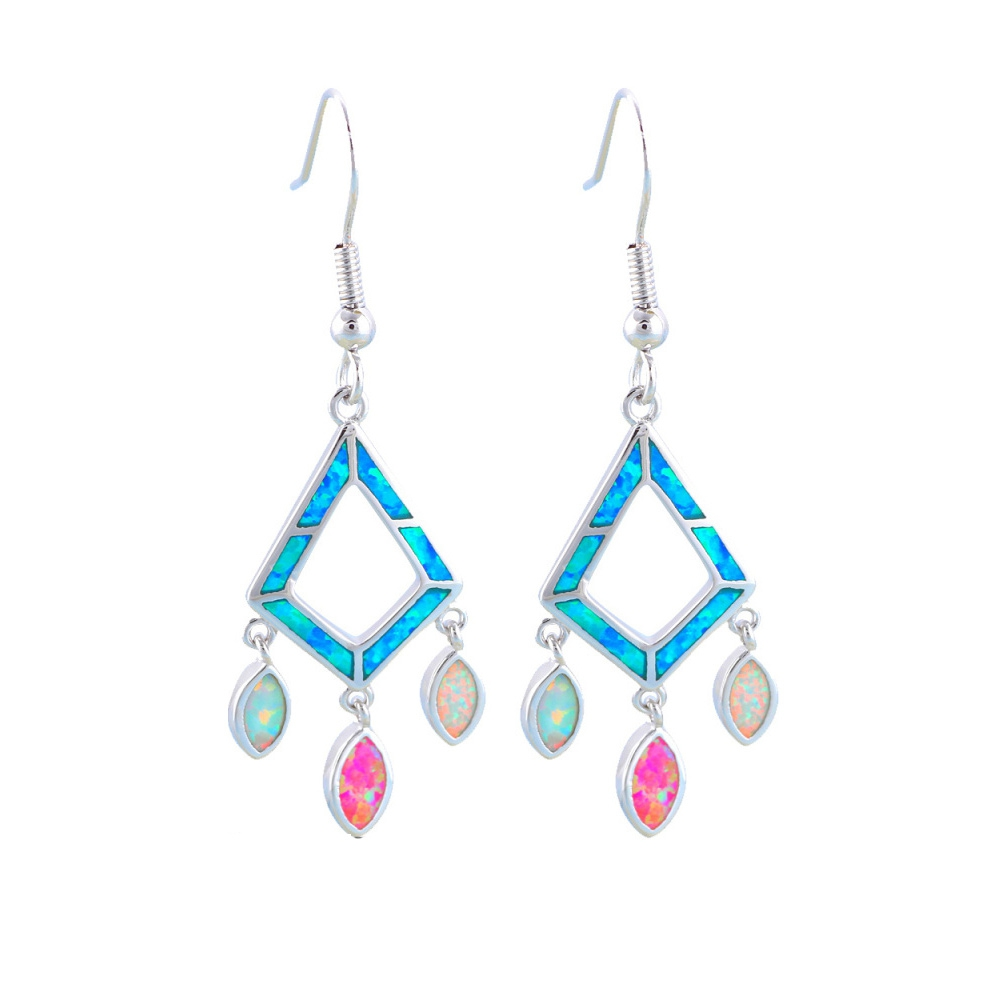 opal-dangling-earrings-and-silver-plated