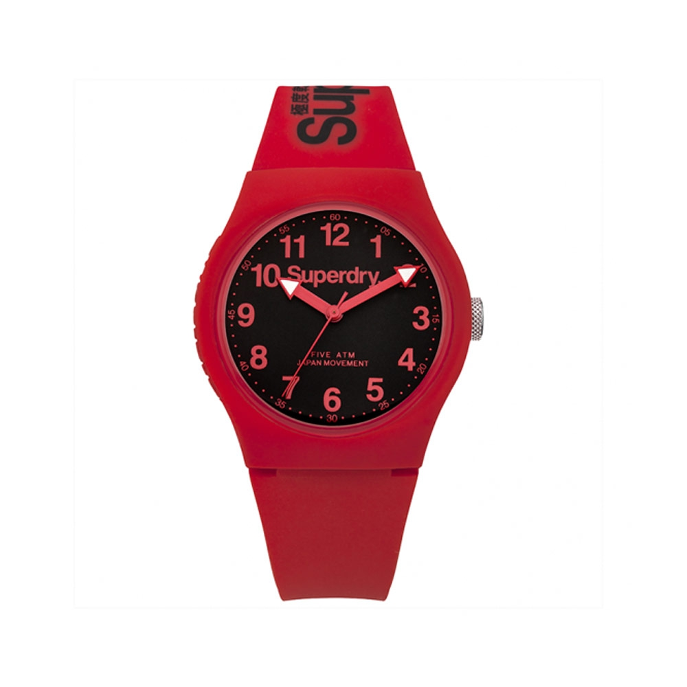 watch-superdry-urban-and-red-silicone-bracelet