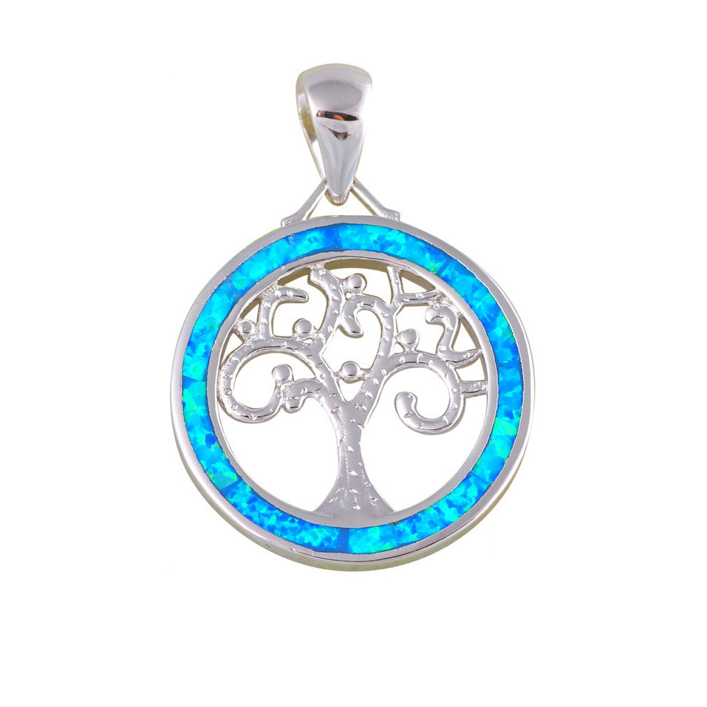 opal-free-of-life-pendant-and-silver-plated