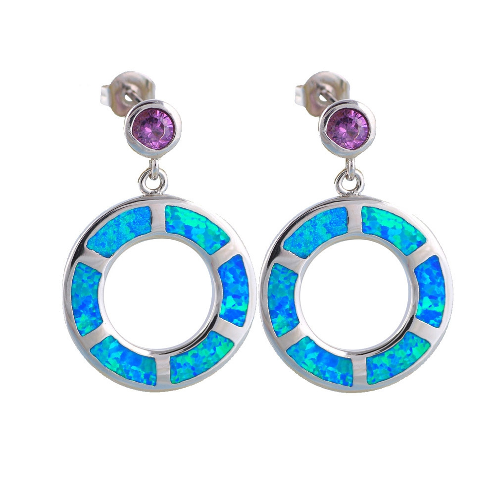 blue-opal-and-purple-crystal-earrings-and-silver-plated