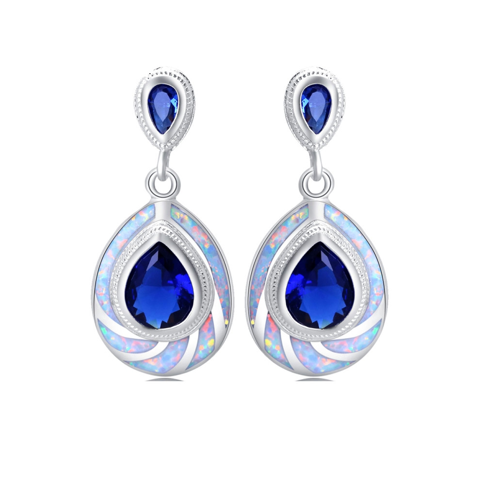 blue-opal-and-crystal-dangling-earrings-and-silver-plated