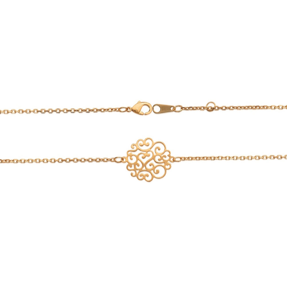 yellow-gold-plated-arabesque-women-fancy-bracelet