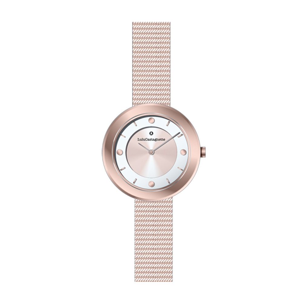 watch-women-pink-steel