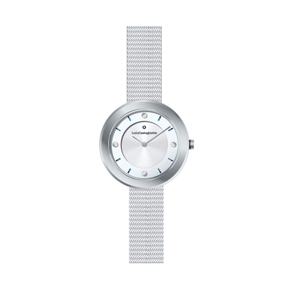 watch-women-silver-steel