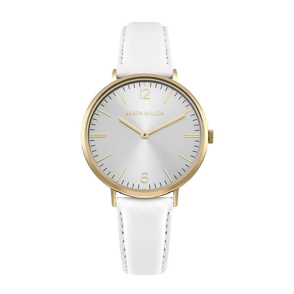 watch-women-white-leather
