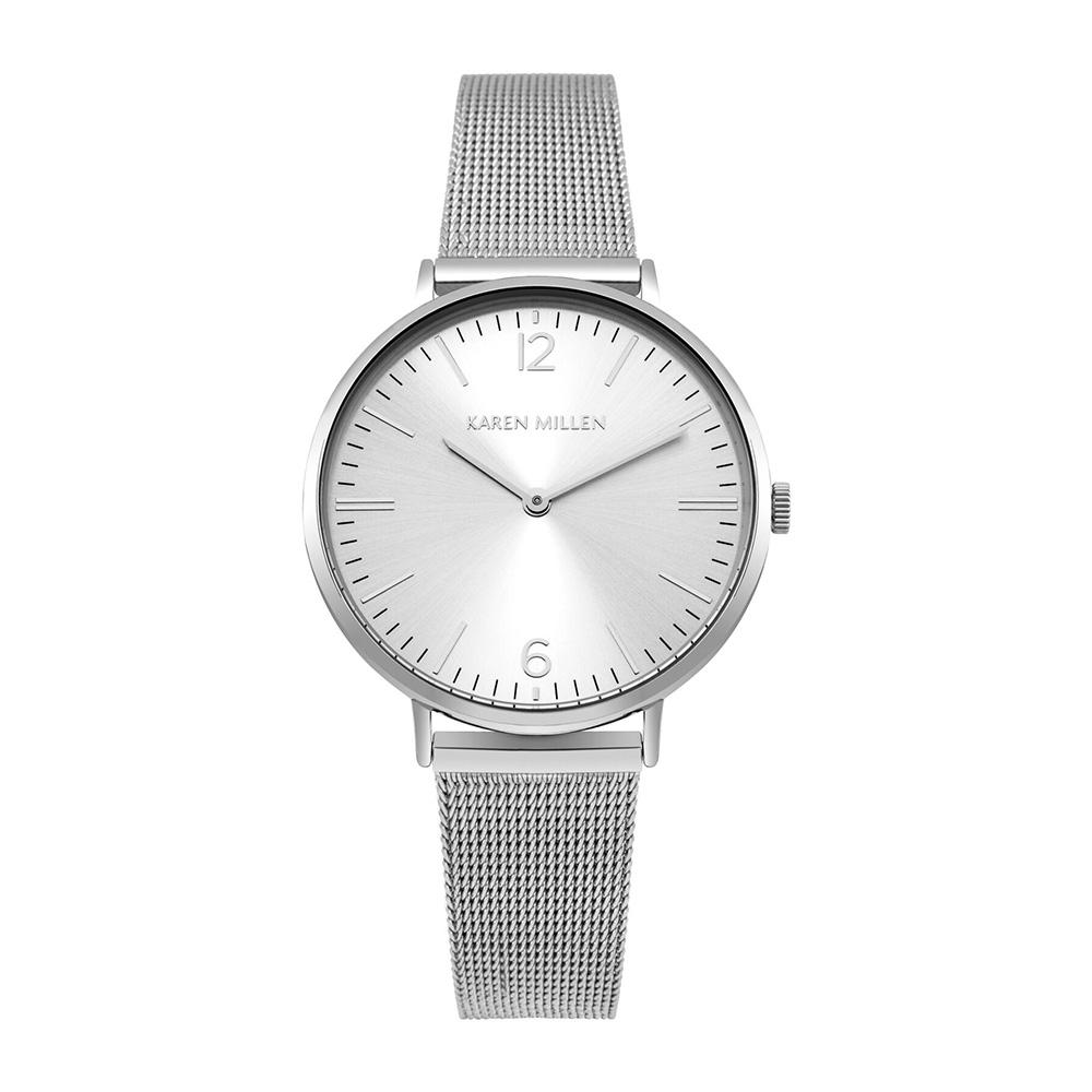 watch-women-silver-metal