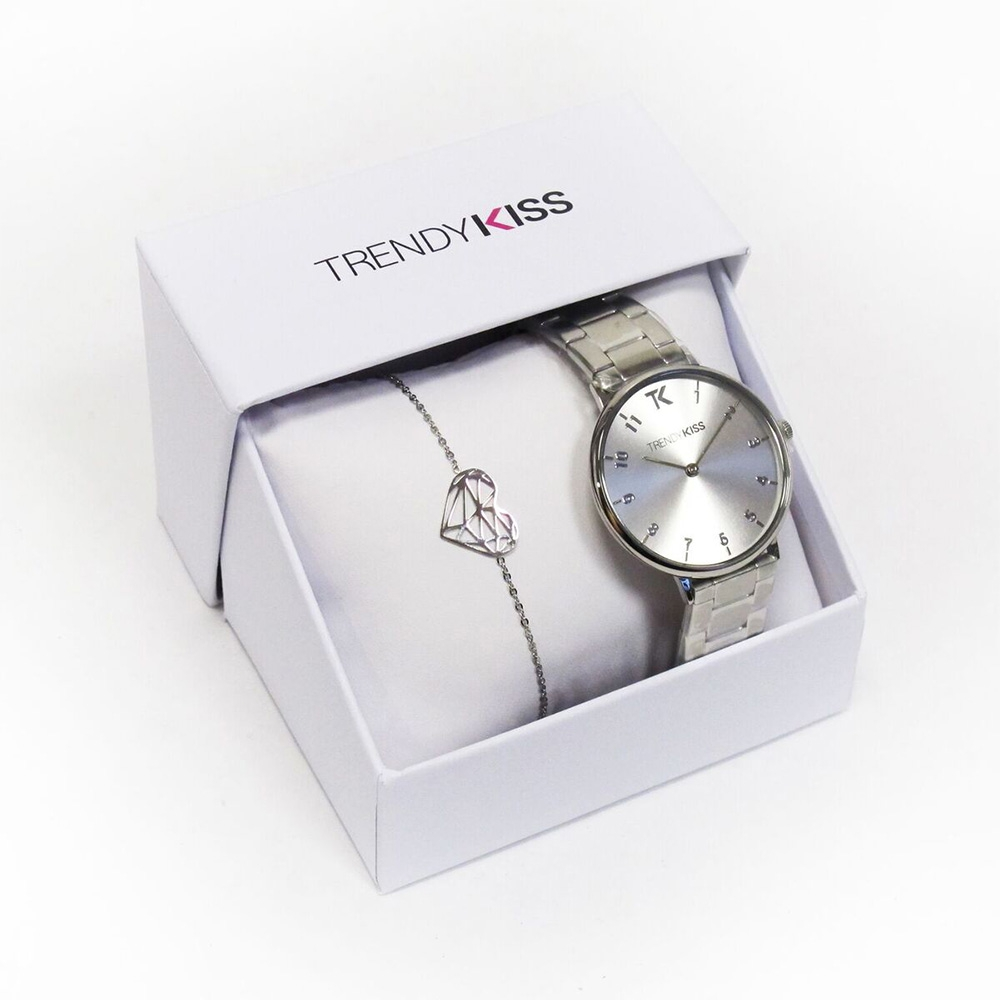 box-watch-bracelet-women-silver-metal