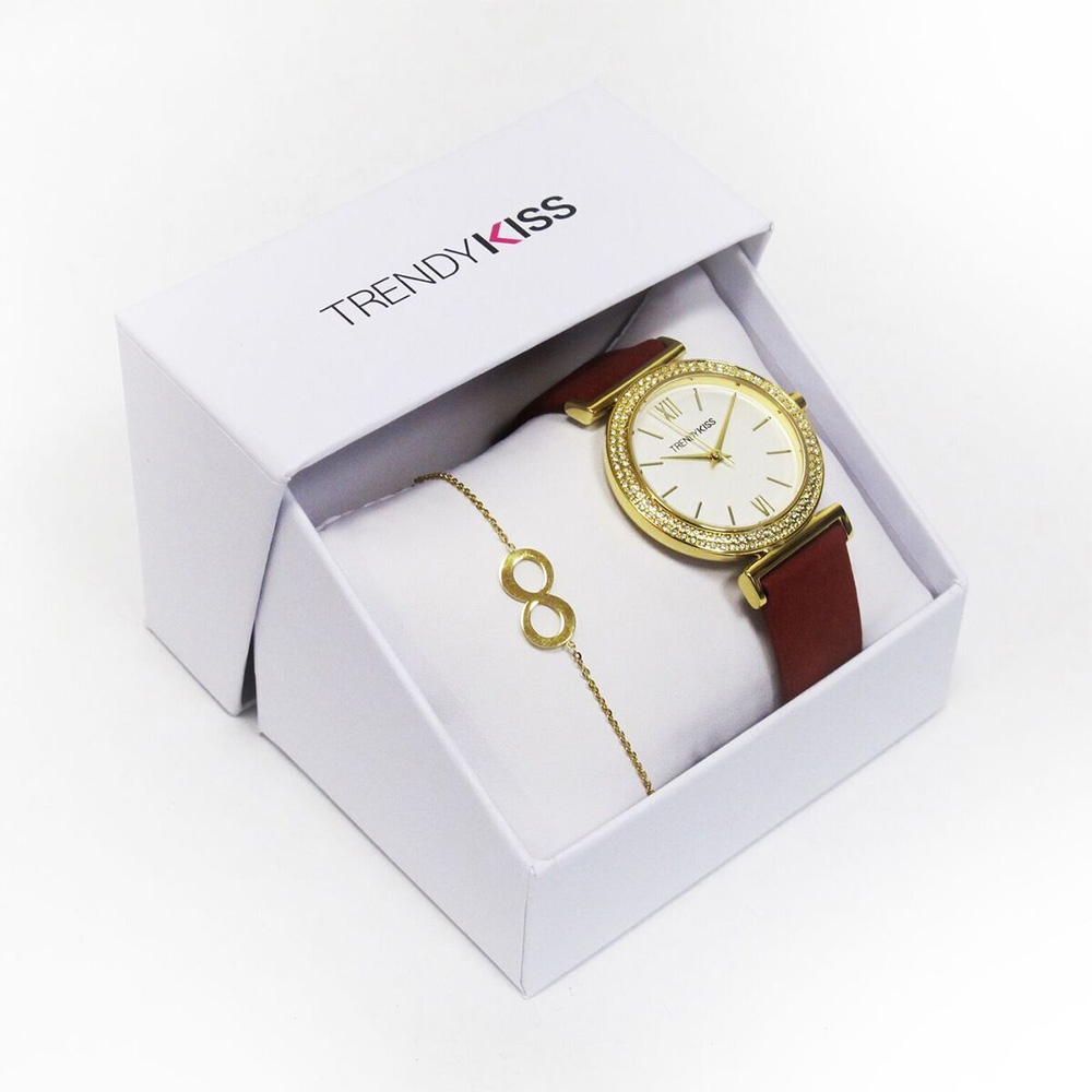 box-watch-bracelet-women-red-nubuck