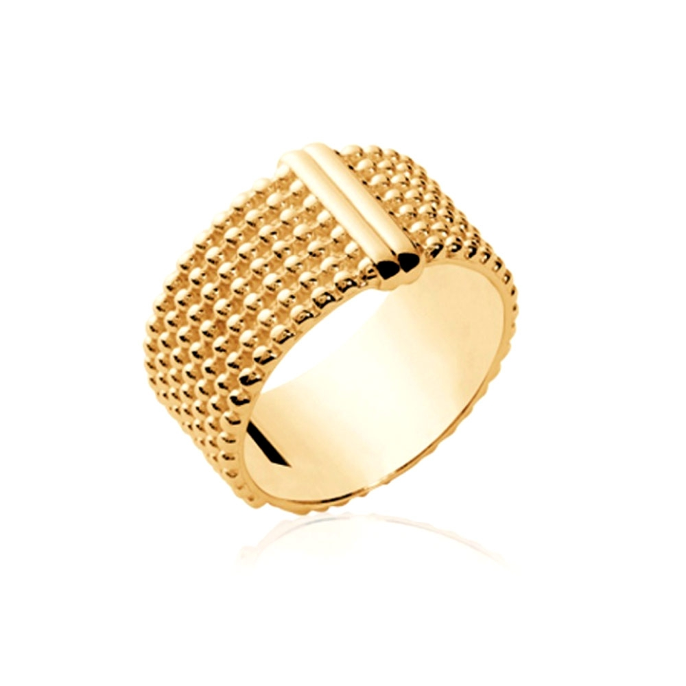 yellow-gold-plated-heart-women-ring